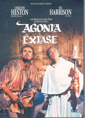 filme-agonia-e-extase